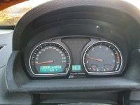 BMW Armaturen Tachonadeln