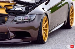 BMW_M3_G_Power_Individual BMW-Syndikat Fotostory