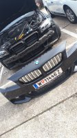The one and only - Altins F10 - 5er BMW - F10 / F11 / F07 - image.jpg