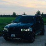 E53 X5 3,0i VFL. - BMW X1, X2, X3, X4, X5, X6, X7 - image.jpg