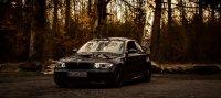 BMW Scheinwerfer Facelift Scheinwerfer