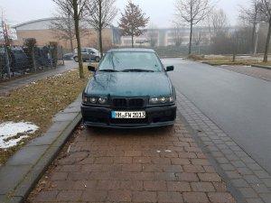E36_316i BMW-Syndikat Fotostory