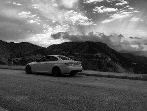 E92_335i BMW-Syndikat Fotostory