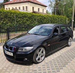Mein_erster_BMW BMW-Syndikat Fotostory