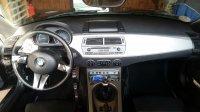 3.0i G-Power Kompressor - BMW Z1, Z3, Z4, Z8 - 20180402_172744.jpg
