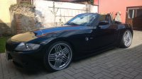 3.0i G-Power Kompressor - BMW Z1, Z3, Z4, Z8 - WP_20180414_16_56_37_Pro.jpg