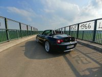 3.0i G-Power Kompressor - BMW Z1, Z3, Z4, Z8 - 20180512_171159_HDR.jpg