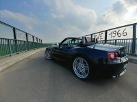 3.0i G-Power Kompressor - BMW Z1, Z3, Z4, Z8 - 20180512_171224_HDR.jpg