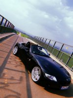 3.0i G-Power Kompressor - BMW Z1, Z3, Z4, Z8 - IMG-20180512-WA0007.jpg