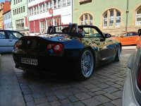 3.0i G-Power Kompressor - BMW Z1, Z3, Z4, Z8 - 20180428_111633_HDR.jpg