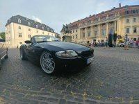 3.0i G-Power Kompressor - BMW Z1, Z3, Z4, Z8 - 20180601_184756_HDR.jpg