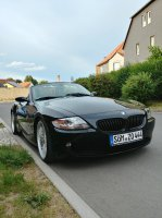 3.0i G-Power Kompressor - BMW Z1, Z3, Z4, Z8 - 20180601_194016_HDR.jpg