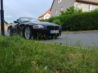 3.0i G-Power Kompressor - BMW Z1, Z3, Z4, Z8 - 20180601_194006_HDR.jpg