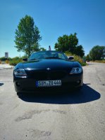 3.0i G-Power Kompressor - BMW Z1, Z3, Z4, Z8 - 20180719_150622.jpg