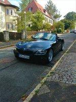 3.0i G-Power Kompressor - BMW Z1, Z3, Z4, Z8 - 20180817_171041 (2).jpg