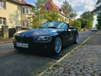 3.0i G-Power Kompressor - BMW Z1, Z3, Z4, Z8 - 20180817_171051_HDR (2).jpg
