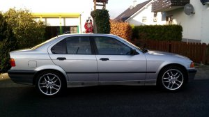 E36_automatik BMW-Syndikat Fotostory