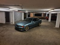 E36_323i_Coupe_Moreagruen BMW-Syndikat Fotostory