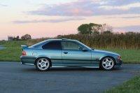 E36 323i Coupe Moreagrün - 3er BMW - E36 - IMG-20201018-WA0006.jpg