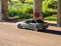 E36 323i Coupe Moreagrün - 3er BMW - E36 - 20200804_194534.jpg