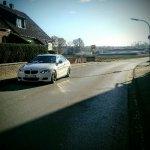 E92 325i ///Mehr drin als drauf steht!!! - 3er BMW - E90 / E91 / E92 / E93 - image.jpg