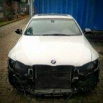 E92 325i ///Mehr drin als drauf steht!!! - 3er BMW - E90 / E91 / E92 / E93 - IMG_20180906_185250.jpg
