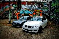 E92 325i ///Mehr drin als drauf steht!!! - 3er BMW - E90 / E91 / E92 / E93 - IMG-20181204-WA0047.jpg