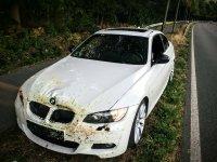 E92 325i ///Mehr drin als drauf steht!!! - 3er BMW - E90 / E91 / E92 / E93 - IMG-20180716-WA0018~2.jpg