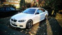 E92 325i ///Mehr drin als drauf steht!!! - 3er BMW - E90 / E91 / E92 / E93 - IMG_20181116_150827-min-min.jpg