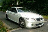 E92 325i ///Mehr drin als drauf steht!!! - 3er BMW - E90 / E91 / E92 / E93 - IMG_20190702_214326 (1).jpg