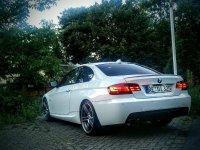 E92 325i ///Mehr drin als drauf steht!!! - 3er BMW - E90 / E91 / E92 / E93 - Rücklicht an.jpg