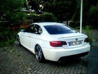 E92 325i ///Mehr drin als drauf steht!!! - 3er BMW - E90 / E91 / E92 / E93 - Rücklicht aus.jpg
