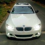 E92 325i ///Mehr drin als drauf steht!!! - 3er BMW - E90 / E91 / E92 / E93 - Schwert 4.jpg