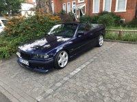 328 - 3er BMW - E36 - image.jpg