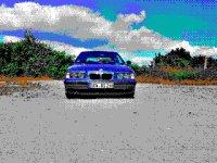 """E36 Compact """"Becky"""" - 3er BMW - E36 - 7960_eightbit.jpg"""