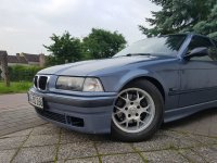 "E36 Compact ""Becky"" - 3er BMW - E36 - 20170708_062248.jpg"