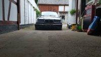"E36 Compact ""Becky"" - 3er BMW - E36 - 20170905_190558.jpg"
