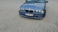 "E36 Compact ""Becky"" - 3er BMW - E36 - 20170914_124451.jpg"