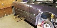 Ein Traum in Techno Violett Metallic - 3er BMW - E36 - image.jpg