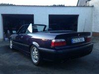Ein Traum in Techno Violett Metallic - 3er BMW - E36 - IMG_5578.JPG