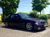 Ein Traum in Techno Violett Metallic - 3er BMW - E36 - IMG_0508.JPG