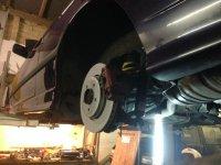 Ein Traum in Techno Violett Metallic - 3er BMW - E36 - IMG_7426.JPG
