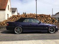Ein Traum in Techno Violett Metallic - 3er BMW - E36 - IMG_7456.JPG