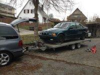 Ein Traum in Techno Violett Metallic - 3er BMW - E36 - IMG_7460.JPG