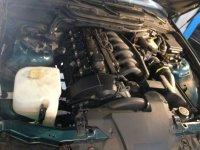 Ein Traum in Techno Violett Metallic - 3er BMW - E36 - IMG_7463.JPG