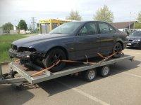 Ein Traum in Techno Violett Metallic - 3er BMW - E36 - IMG_7554.JPG