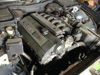 Ein Traum in Techno Violett Metallic - 3er BMW - E36 - IMG_7557.JPG