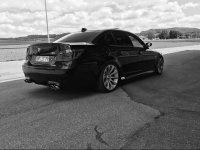 BMW 550i mit Sound Videos.... - 5er BMW - E60 / E61 - image.jpg