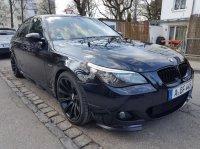 E60_530D_M-Paket BMW-Syndikat Fotostory