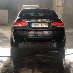 335i e92 - 3er BMW - E90 / E91 / E92 / E93 - image.jpg